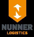 NUNNER-logo-mobile