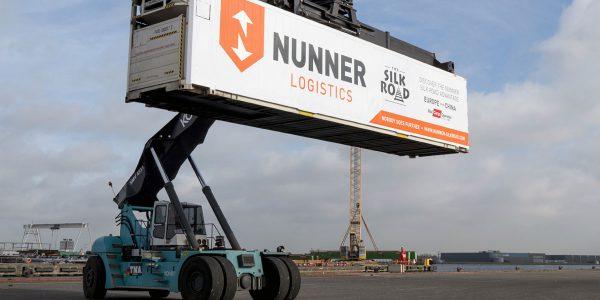 Nunner-Silkroad-image-3