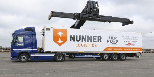 Nunner-Silkroad-image-4