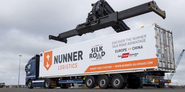 Nunner-Silkroad-image-7